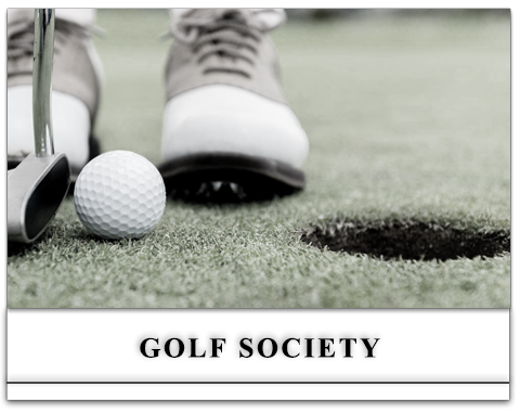 golf-society-mobile
