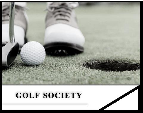 golf-society_03