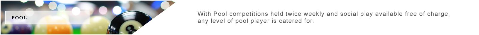 pool-fa