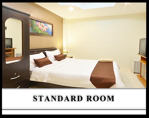 standard-room-hotel-pattaya