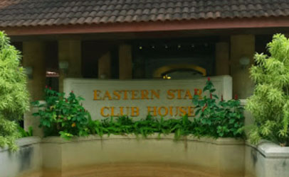 Eastern Star Golf and Resort