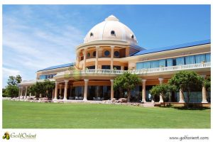 bangkok-golfcourse-royal-lakeside-golf-club-01